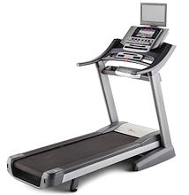 FreeMotion 790 Treadmill Review