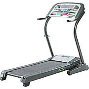 Image 17 5 s treadmill ratings treadmill ratings for Motorized treadmills under 200