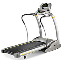 AFG 13.0 AT Treadmill Review