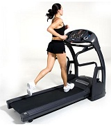 Should you buy a used treadmill