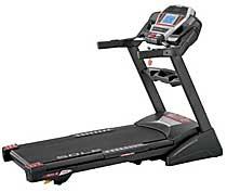 sole-f65-treadmill