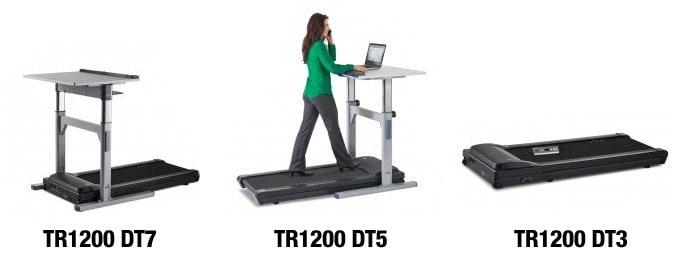 TR1200DT3-5-7_comparison