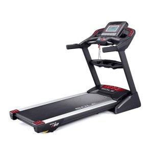 f80-sole-treadmill