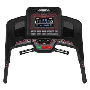 f85-sole-treadmill_console