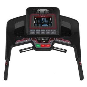 s77-sole-treadmill_console