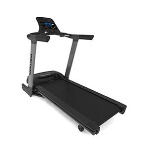 Yowza Fitness Delray Plus Treadmill
