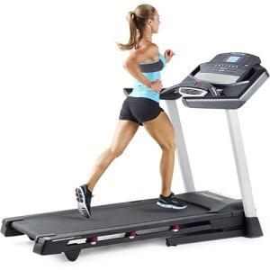 Proform-600C-Treadmill-Review