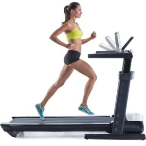 thinline pro treadmill desk