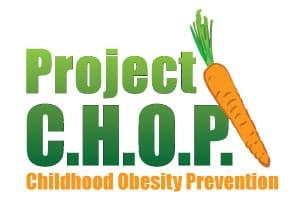 ProjectCHOP_logo