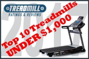 2017_toptreadmills