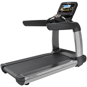 platinum-club-series-treadmill-m
