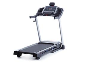 H70t treadmill