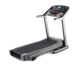 h80t treadmill
