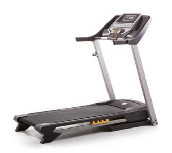 Gold's Gym Trainer 720