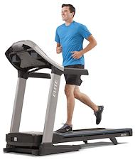 Horizon Elite T7 Treadmill Review