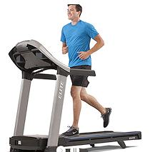 Horizon Elite T9 Treadmill Review