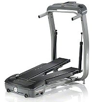 Bowflex TreadClimber TC10 Review and Rating