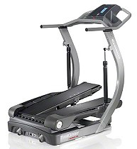 Bowflex Treadclimber vs NordicTrack Incline Trainer ...