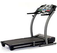 image treadmill ratings and reviews