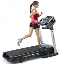 ProForm Treadmill Review and Rating