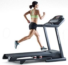 Proform Power 1495 treadmill review and rating