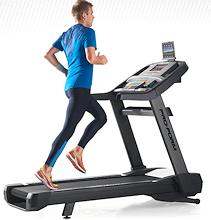 ProForm PRO 9000 Treadmill Review