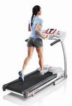 Schwinn 840 Treadmill Review and Rating