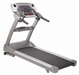 spirit fitness xt675 treadmill review