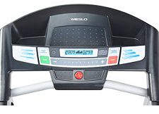 Weslo Cadence G 5.9 Console
