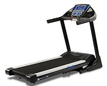 Xterra Trail Rider 6.6 Treadmill Review