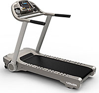 Yowza Fitness Juno Treadmill Review