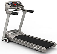 Yowza Keewadin Treadmill Review