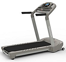 Yowza Osprey Treadmill Ratings and Review