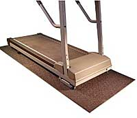 treadmill mats reviews