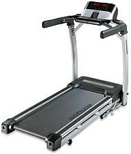 horizon-t901-treadmill