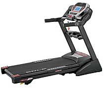 sole-f65-treadmill