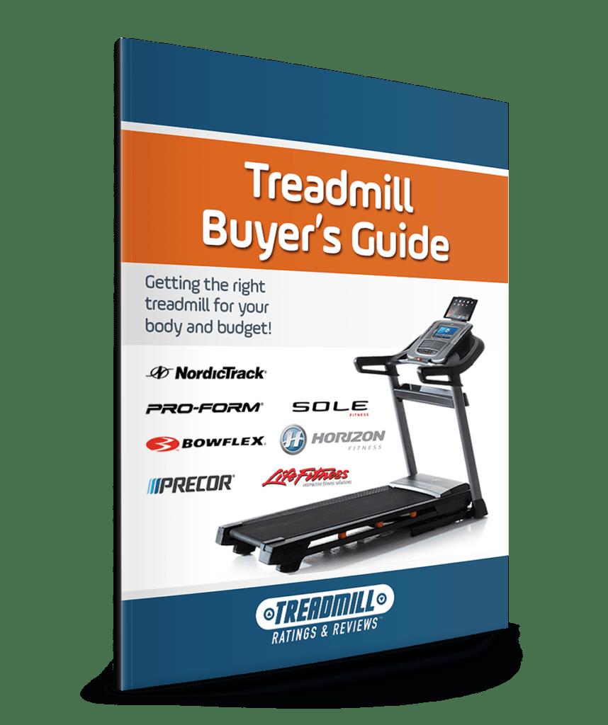 Nordictrack Desk Treadmill Stand Up Desk Treadmill