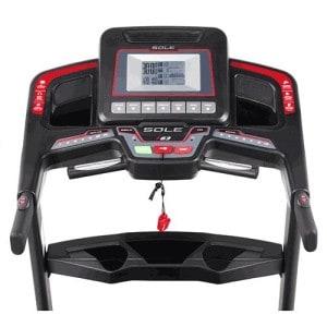 f63-sole-treadmill_console