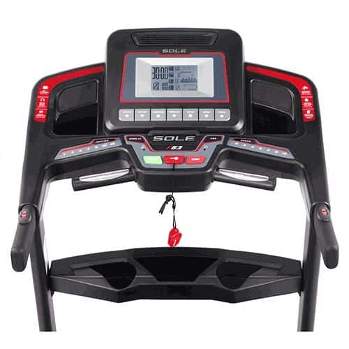 Sole F63 Treadmill Review By Our Industry Experts