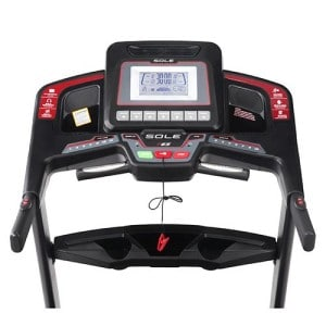 f65-sole-treadmill_console