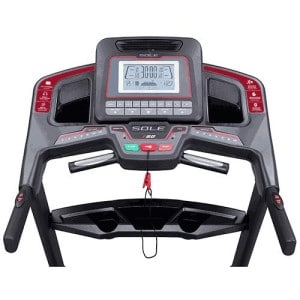 f80-sole-treadmill_console