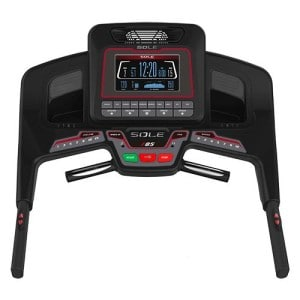 f85-sole-treadmill_console