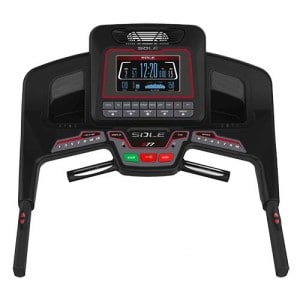 s77-sole-treadmill_console