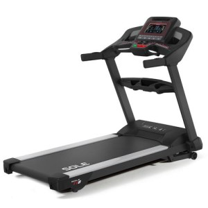 tt8-sole-treadmill