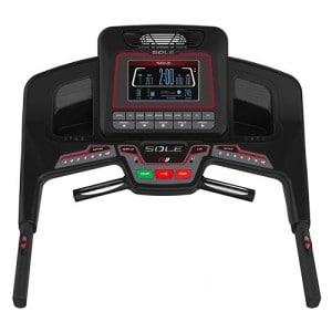 tt8-sole-treadmill_console