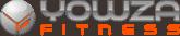 yowza-fitness-logo