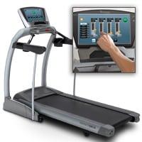 Vision-T40-treadmill