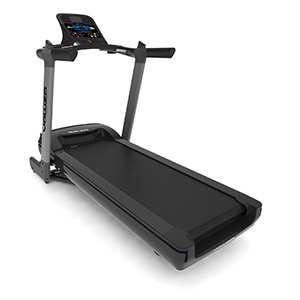 Yowza Fitness Delray Elite Treadmill