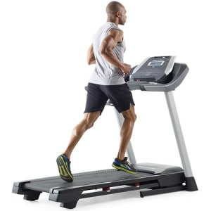 Proform-505CST-Treadmill-Review