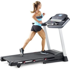 Proform-600C-Treadmill-Review